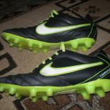 Adidasi crampoane  Nike