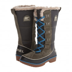 Boots femei SOREL Tivoli™ High II | 100% originali | Livrare cca 10 zile lucratoare | Aducem pe comanda orice produs din SUA - Cizme dama