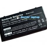 Baterie laptop Medion WIM2040