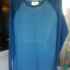 Bluza barbati - Bluza tricou Pull and BEAR marimea M gen zara bershka