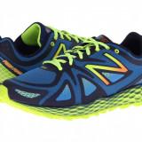 Adidasi New Balance MT980v1, mai multe culori | Produs 100% original | Livrare cca 10 zile lucratoare | Aducem pe comanda orice produs din SUA