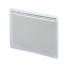 RADIATOR AIRELEC - Calorifer electric, De perete