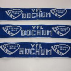 Mini fular VFL BOCHUM - Fular fotbal