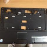 Palmrest Acer extensa 5230   A21.31