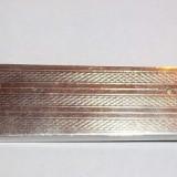 Taietor cutter ghilotina pentru trabuc/ tigara foi Solingen Donatus