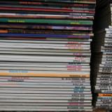 Vand colectie PLAYBOY (anii 2000 - 2013) + bonus colectie PENTHOUSE (anii 2002-2005). - Reviste XXX
