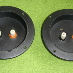 Boxe Technics - Mufe pt boxe vintage Technics