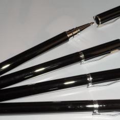 Stylus Creion Touch Pen Capacitiv 2in1 - UNIVERSAL - Stylus tableta