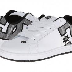 Adidasi barbati Dc Shoes - Pantofi sport barbati 544 DC Court Graffik SE   100% originali   Livrare cca 10 zile lucratoare   Aducem pe comanda orice produs din SUA