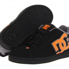 Pantofi sport barbati 131 DC Net | 100% originali | Livrare cca 10 zile lucratoare | Aducem pe comanda orice produs din SUA - Adidasi barbati Dc Shoes