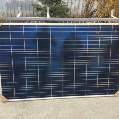 Vand panouri fotovoltaice - Panouri solare Matrix