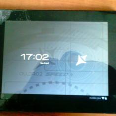 Vand Tableta Allview AllDro 2 Speed +