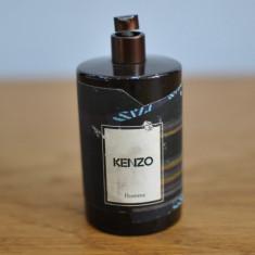 KENZO POUR HOME ONCE UPON A TIME / EDITIE LIMITATA / EDT RAMAS 90 ML - Parfum femeie Kenzo, Apa de toaleta