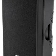 Clubbing - Dynacord D15-3 D-Lite Series, pereche, noi/sigilate 3 ani garantie