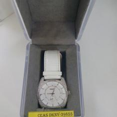 CEAS DKNY-39855 (Lm1) - Ceas dama Dkny, Casual