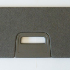 Vand podea falsa portbagaj (flexiboard) Nissan Note cod 84905-9U00A