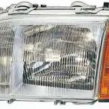 Far MERCEDES-BENZ S-CLASS limuzina S 350 Turbo-D - HELLA 1EJ 354 214-083
