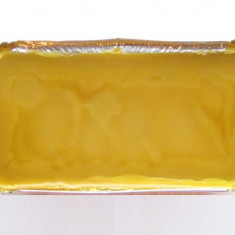 Ceara epilare - Ceara pt epilat traditionala naturala, ceara pentru decantor Chemofin, 1 kg