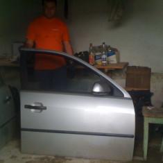 Vand usi fata/spate Ford mondeo MK3 2.0 TDDI, - Dezmembrari Ford