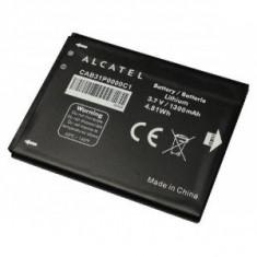 Acumulator Alcatel CAB31P0000C4 OT-908 OT-909 OT-910 OT-915 OT-983 OT-985, Li-ion
