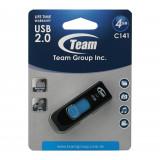USB Team C141 04GB USB2 - Stick USB
