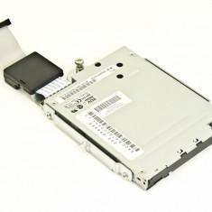 Floppy disk server Compaq 1.44MB Laptop FDD 12.7mm 228507-001 - Floppy disk PC
