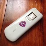 Modem 4G LTE Huawei E3276 decodat - 150mbps - Modem 3G