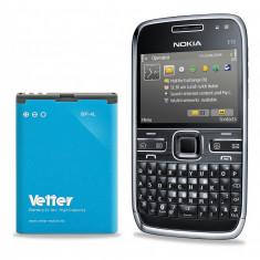 Baterie telefon Vetter, Nokia E72, Li-ion - Baterie Nokia BP-4L Original Vetter Pro 1750 mAh pt Nokia 6650, E71, E72, N97, E90