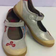 Pantofi copii - Pantofi casual fete 33 Tino