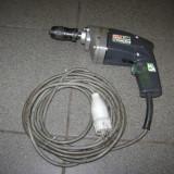 Bormasina Skil - 1473H2, 400W