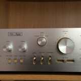 Amplificator audio Sanyo, 41-80W - Amplificator Fisher CA-2310