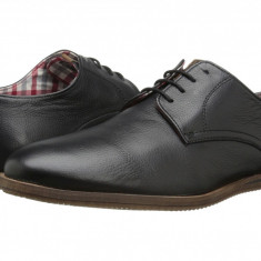 Pantofi Ben Sherman Brighton Leather   100% originali, import SUA, 10 zile lucratoare - Pantofi barbati