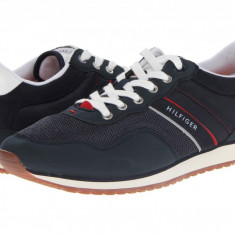 Pantofi Tommy Hilfiger Marcus | 100% originali, import SUA, 10 zile lucratoare - Pantofi barbati