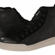 Pantofi Diesel Tempus Diamond | 100% originali, import SUA, 10 zile lucratoare - Pantofi barbati
