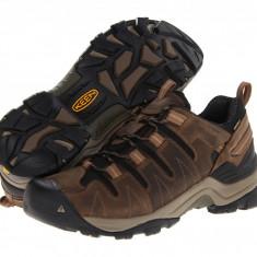 Pantofi Keen Gypsum | 100% originali, import SUA, 10 zile lucratoare - Pantofi barbati