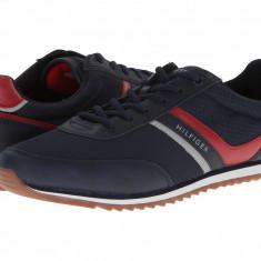 Pantofi barbati - Pantofi Tommy Hilfiger Fairhaven | 100% originali, import SUA, 10 zile lucratoare