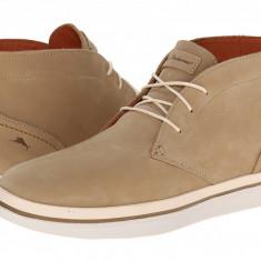 Pantofi Tommy Bahama Relaxology™ Riker | 100% originali, import SUA, 10 zile lucratoare - Pantofi barbati