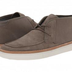 Pantofi Calvin Klein Jake | 100% originali, import SUA, 10 zile lucratoare - Pantofi barbati