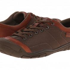 Pantofi Keen CNX II Lace Mesh | 100% originali, import SUA, 10 zile lucratoare - Pantofi barbati