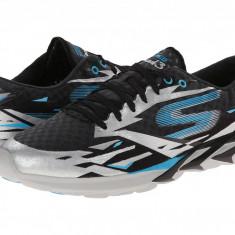 Pantofi SKECHERS Go Meb Speed 3 | 100% originali, import SUA, 10 zile lucratoare