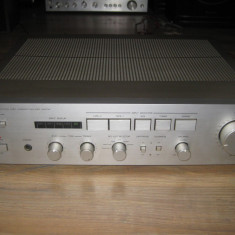 Amplificator Denon PMA-730 - Amplificator audio
