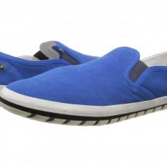 Pantofi Diesel Leegos Ciity | 100% originali, import SUA, 10 zile lucratoare - Pantofi barbati