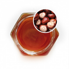 Dulciuri - MIERE DE CASTAN