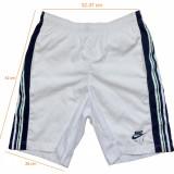 Pantaloni scurti NIKE Air (tineret 128-140 cm) cod-260390
