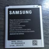 Acumulator baterie originala Samsung Galaxy S4  S IV  i9500, i9505 B600BC/B600BE