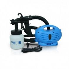 Spray pentru vopsit si zugravit - Paint Zoom - Pistol de vopsit