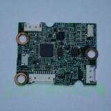 Multi Media Board Placa HP Pavilion TX1000 TX2000 TX2100 36TT8TB0032 DATT8TR18B1