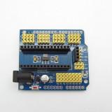 Arduino nano 3.0, UNO R3 shield expansion board