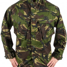 Jacheta camuflaj - Imbracaminte Vanatoare, Marime: L, M, S, Barbati, Uniforme camuflaj
