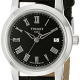 Tissot Women's T0332101605300 Classic Dream Analog | 100% original, import SUA, 10 zile lucratoare af22508